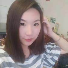 凌鸽 User Profile