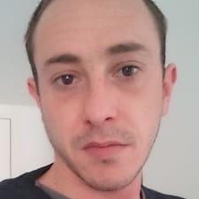 Yvonnick User Profile