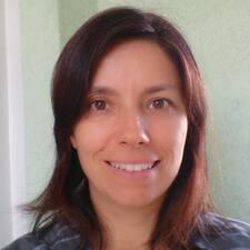 Marija - Profil Użytkownika