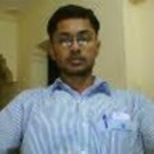 Viwaswan User Profile