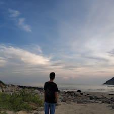 Profilo utente di 弘哲