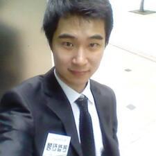 Hyun Soo님의 사용자 프로필