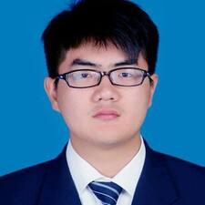 耀琛 User Profile
