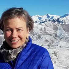 Wendy Beth - Profil Użytkownika