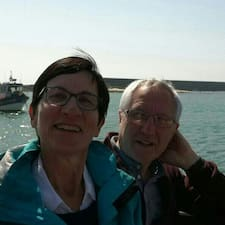 Georges Et Annick User Profile