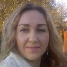 Profilo utente di Edita