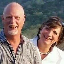 Cheryle And David Kullanıcı Profili