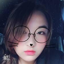 Perfil do utilizador de 文淼