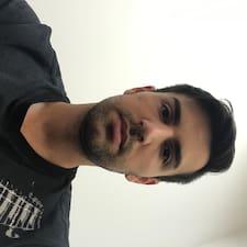 Profil korisnika Kohava