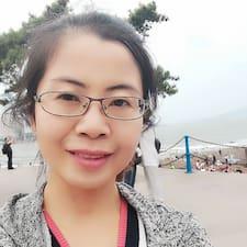 巧艳 felhasználói profilja
