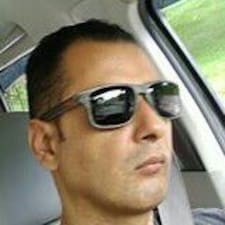 Nininho Kullanıcı Profili