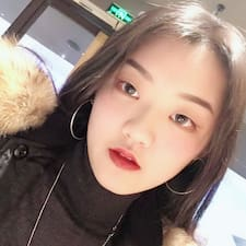 雯昭 Kullanıcı Profili