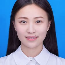 Profil korisnika 烨辉