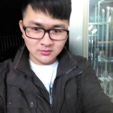 Profil korisnika 益鹏