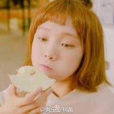 Profilo utente di 誉曦