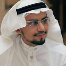 Profil utilisateur de أحمد
