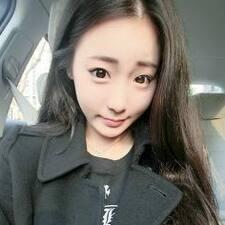 MingQing님의 사용자 프로필