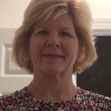 Maryann Brugerprofil