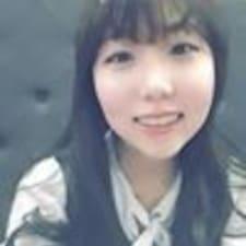 서윤 User Profile