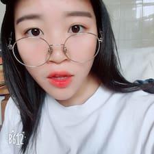宝文 - Profil Użytkownika