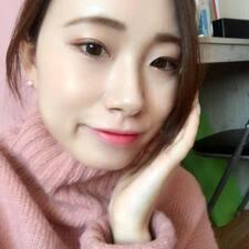 Cheng User Profile