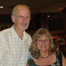 David-and-Noeleen0