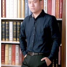 Zhaokuan님의 사용자 프로필
