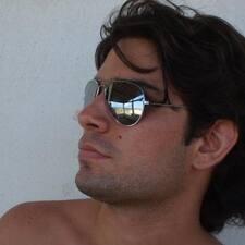 Bruno님의 사용자 프로필