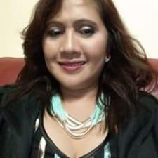 Domingo User Profile
