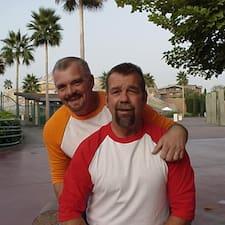 Vince & Jeff