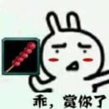 李大宝 User Profile