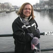 Maria De Fatima User Profile
