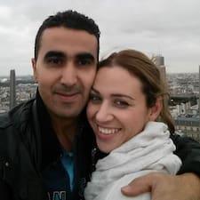 Abdelkarim&Emma