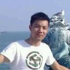 二伟 User Profile