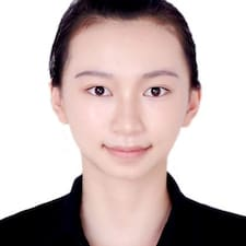 Profil utilisateur de 言萱