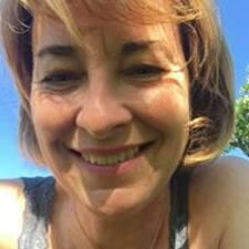 Susanne Sloth Brugerprofil