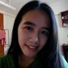 Profil korisnika Yee Shan