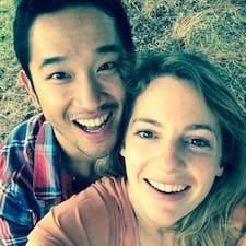 Annie And David Brukerprofil