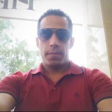 Perfil do utilizador de Carlos Henrique
