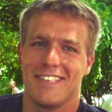 Profil korisnika Paul-Emmanuel
