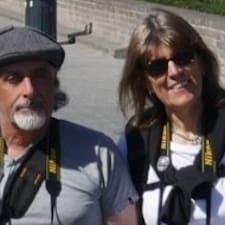 Vince And Ann – супергосподар.