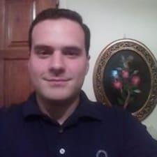 Profilo utente di Patroklos