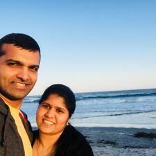 Sri - Profil Użytkownika
