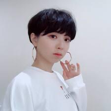 Miwa User Profile