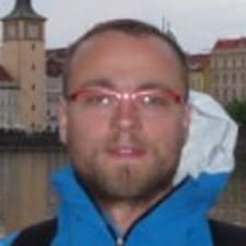 Ludovic님의 사용자 프로필