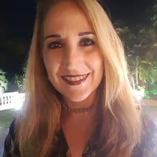 Profil korisnika Anna Paula