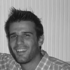 Marios's profile photo