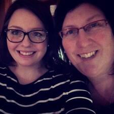 Luise & Katharina Kullanıcı Profili