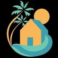 Florida Vacation Home Resorts Brukerprofil