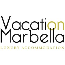 Vacation Marbella